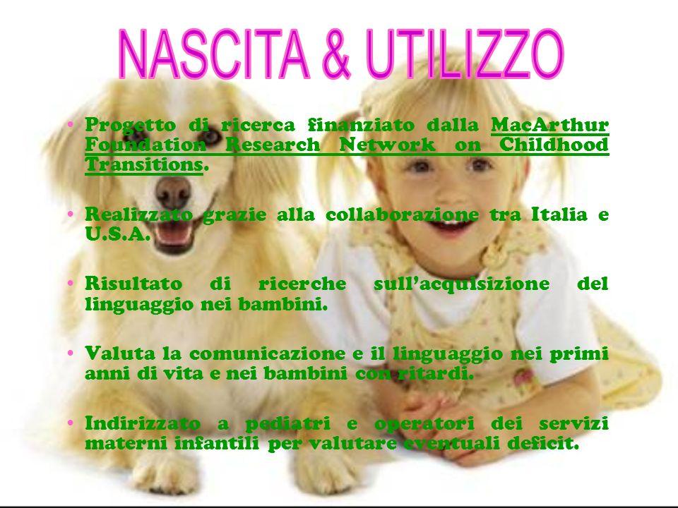 ASPETTI NORMATIVI Nadia Bertero Alessia Bianchi Alessia De Bonis Enrica Spertino Ilaria Festi Federica Mantovan Sara Dovigo Claudia Borgaro