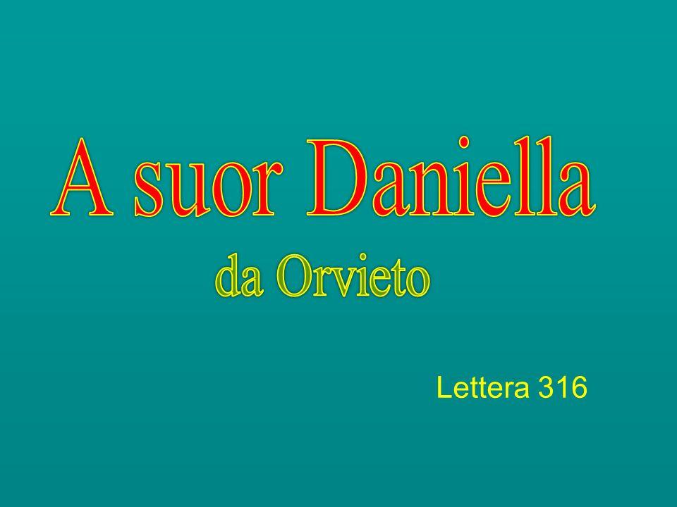 Lettera 316