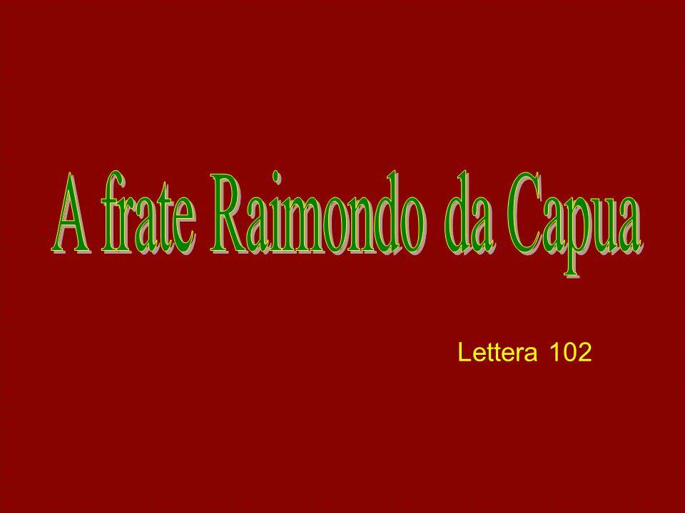 Lettera 102