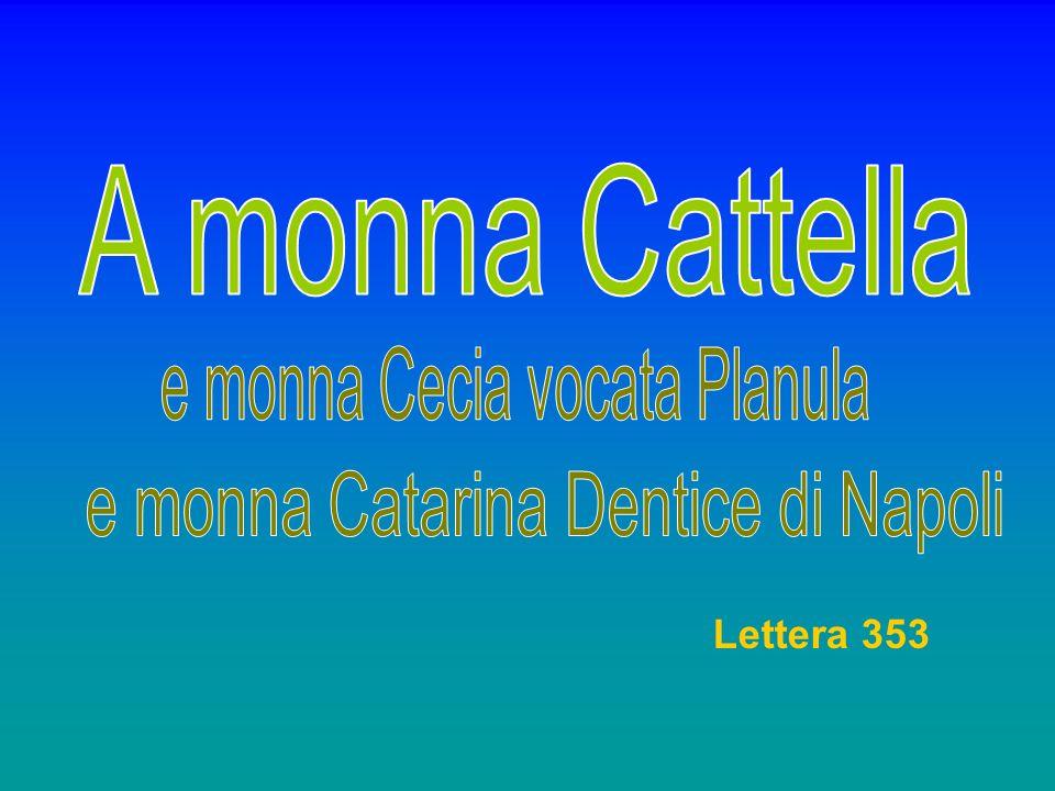 Lettera 353