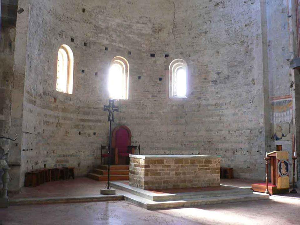 Dell andare ratto al re d Ungheria mostra che assai piacesse al Santo Padre; e deliberato aveva che voi con altri compagni andaste.