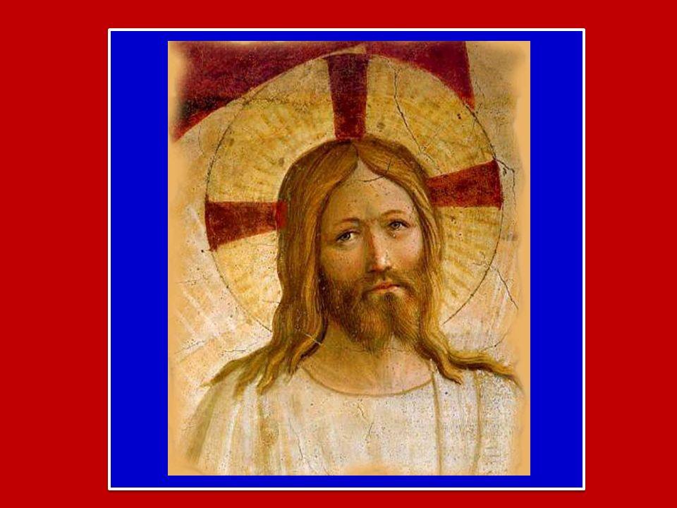 Sant Ireneo ha detto una volta che nell Incarnazione lo Spirito Santo si è abituato a essere nell uomo.
