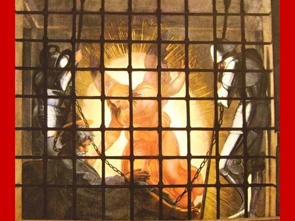 Negli Atti degli Apostoli, infatti, san Luca, oltre a raccontare la grande effusione avvenuta nel Cenacolo cinquanta giorni dopo la Pasqua (cfr At 2,1