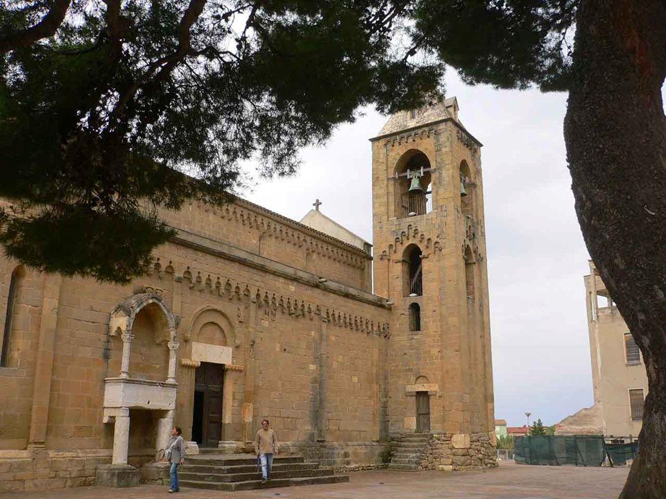 Benedetto XVI ha dedicato lUdienza Generale di mercoledì 14 settembre 2011 in Piazza San Pietro al Salmo 22