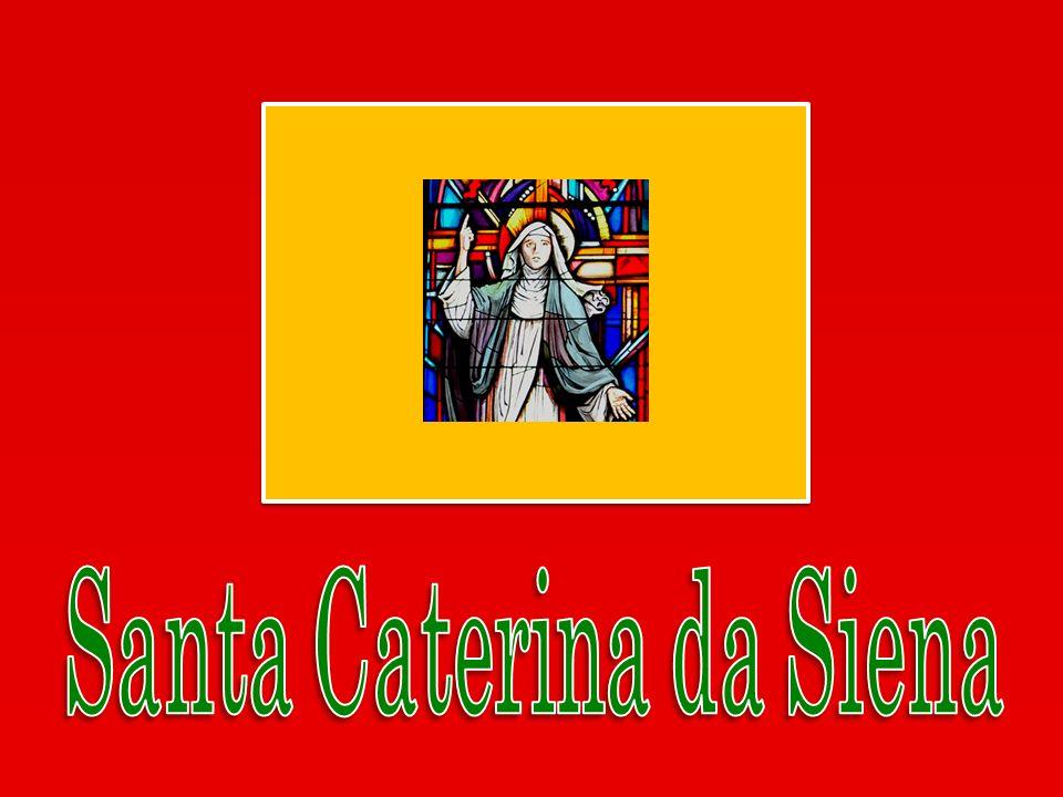 Oh, Agnello dolce, arrostito al fuoco della divina carità, e allo spiedone della santissima Croce.