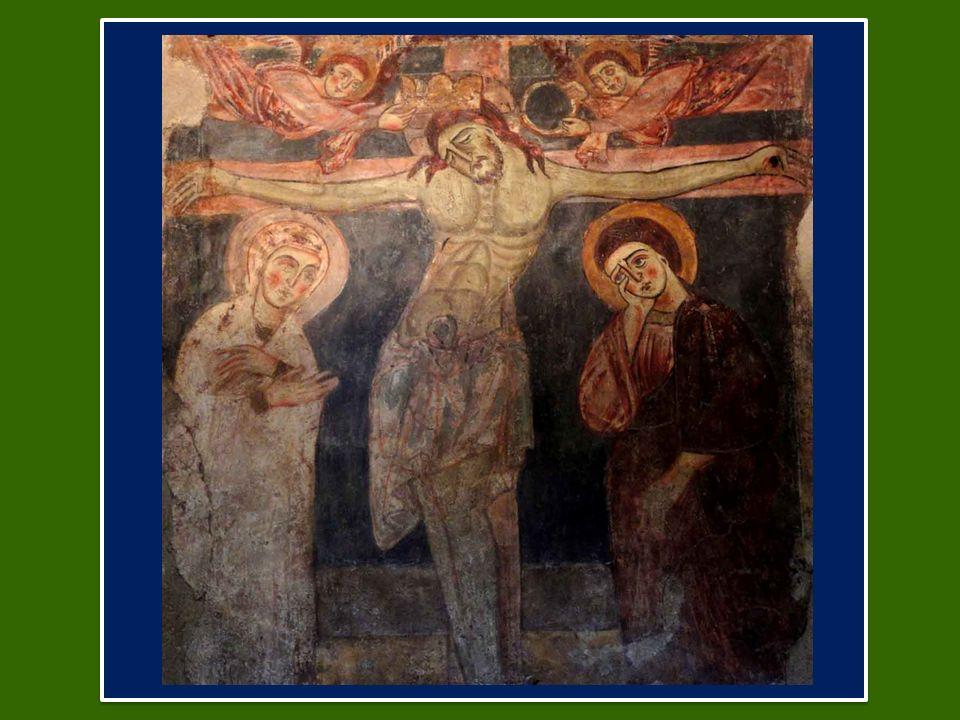 Benedetto XVI ha introdotto la preghiera mariana dell Angelus opo la Messa durante la visita a Sulmona nella XIV c Domenica del Tempo Ordinario 4 luglio 2010 Benedetto XVI ha introdotto la preghiera mariana dell Angelus opo la Messa durante la visita a Sulmona nella XIV c Domenica del Tempo Ordinario 4 luglio 2010