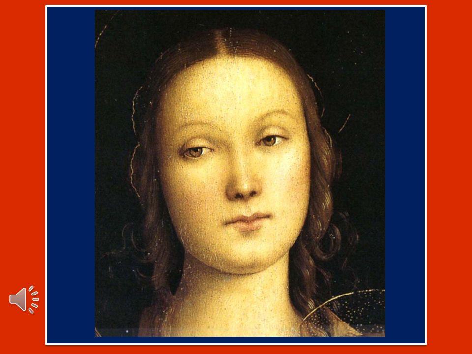 Rivolgendoci ora alla Vergine Maria, la invochiamo quale Madre del Buon Pastore, affinché vegli sui nuovi Presbiteri della Diocesi di Roma, e perché i