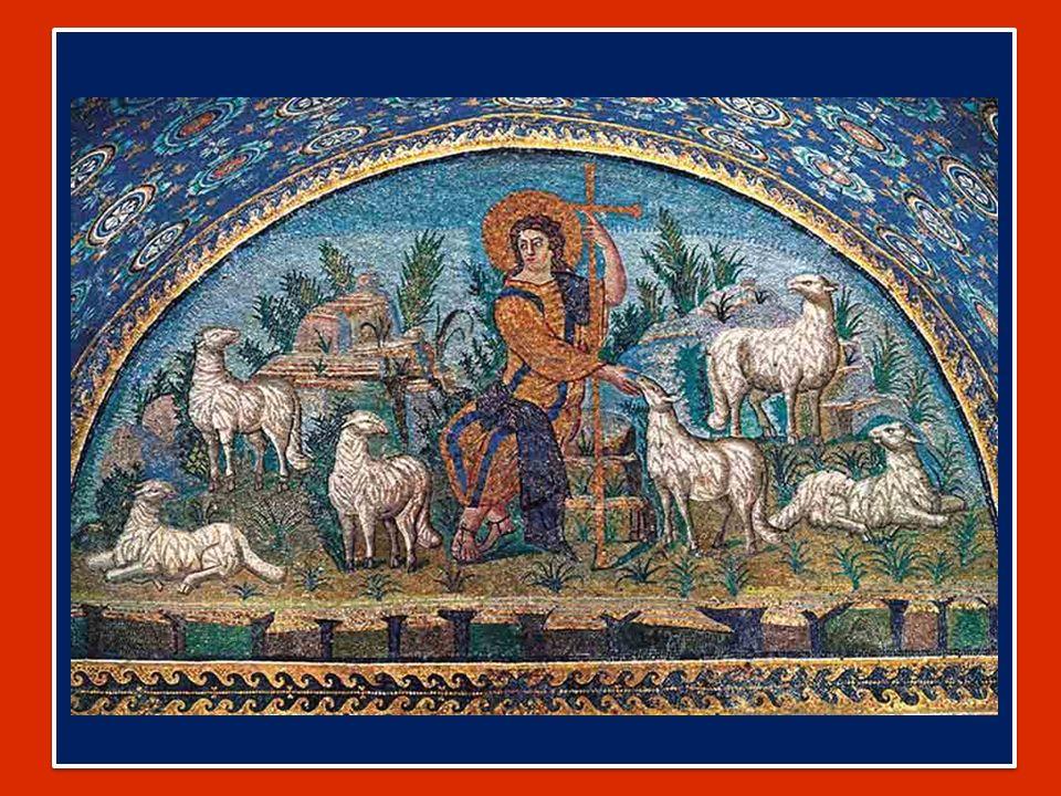 Lauda Sion Salvatorem, lauda ducem et pastorem in hymnis et canticis. Sion loda il Salatore la tua guida, il tuo pastore, con inni e cantici. Quantum