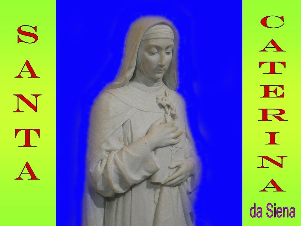 La quale volontà io non ho sottoposta con debita riverenza al giogo della santa obbedienza, quanto averci dovuto e potuto.