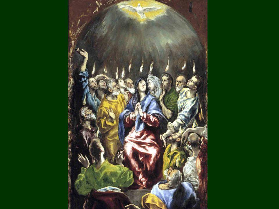 E aggiunge che anche «la cura del ministero non distragga dalla conoscenza della parola celeste», dalla preghiera (Expositio Evangelii secundum Lucam, VII, 85: PL 15, 1720).