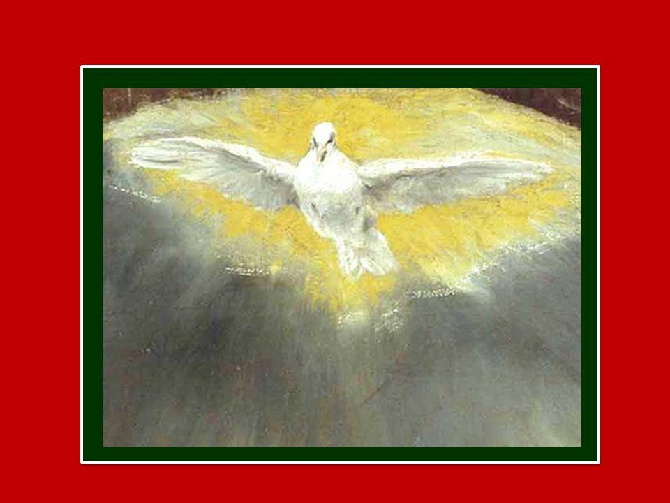 E la sottolineatura della preghiera ci ricorda inoltre che solo dal rapporto intimo con Dio coltivato ogni giorno nasce la risposta alla scelta del Signore e viene affidato ogni ministero nella Chiesa.