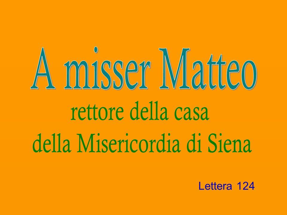 Lettera 124