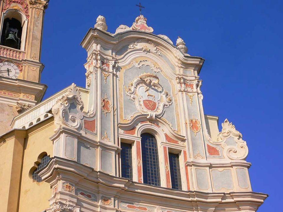Roma 25 marzo 1379, fatta in astrazione