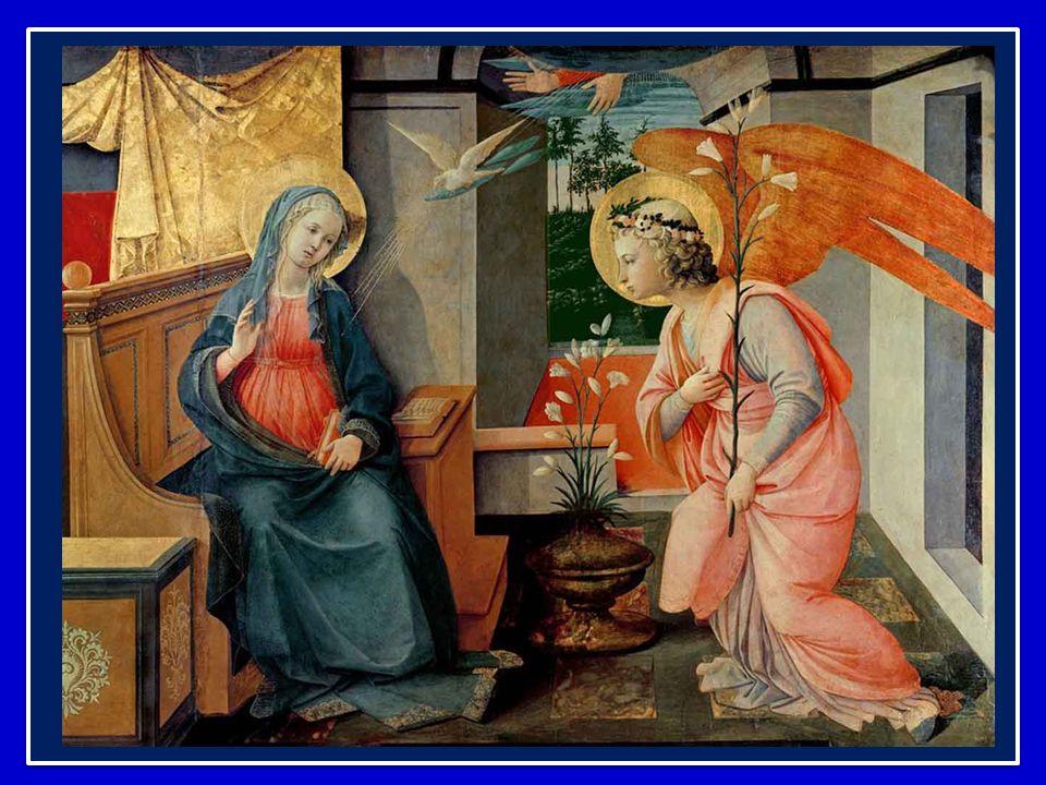 Benedetto XVI ha dedicato lUdienza Generale di mercoledì 19 dicembre 2012 nellaula Paolo VI al cammino di fede della Vergine Maria Benedetto XVI ha de