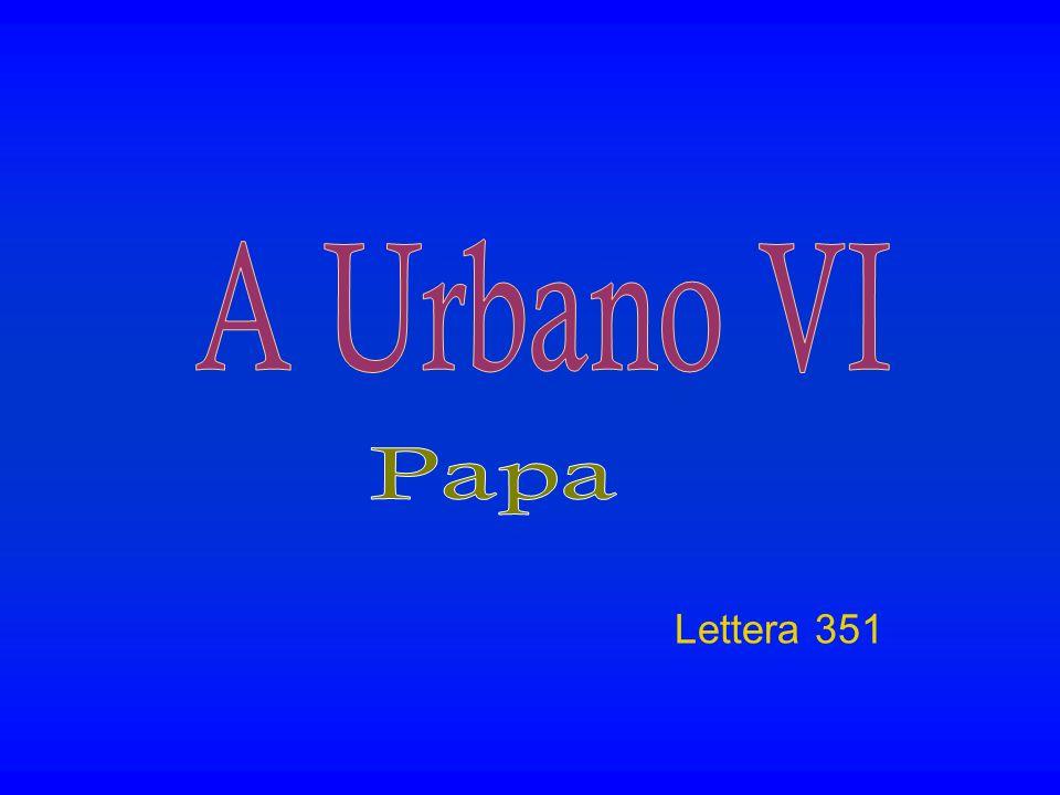 Lettera 351