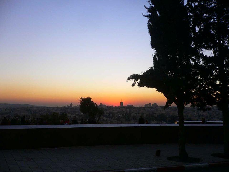 Gerusalemme Betzatà Palestina Gesù guarisce un paralitico Giudea