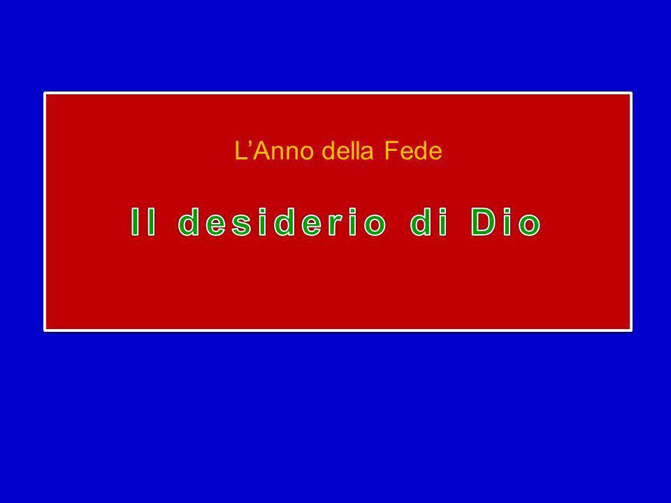 Nella mia prima Enciclica, Deus caritas est, ho cercato di analizzare come tale dinamismo si realizzi nellesperienza dellamore umano, Nella mia prima Enciclica, Deus caritas est, ho cercato di analizzare come tale dinamismo si realizzi nellesperienza dellamore umano,