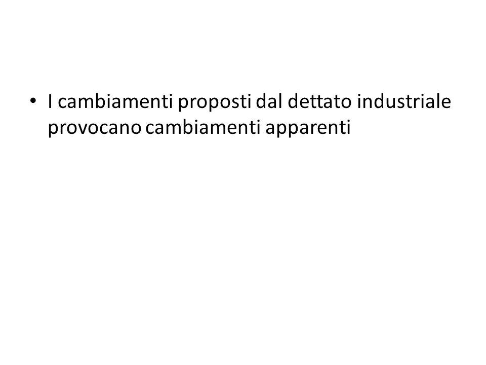 Paolo Volponi Convinto di un possibile sviluppo democratico della civiltà industriale, V ha guardato positivamente al progresso economico dellItalia negli anni 50.