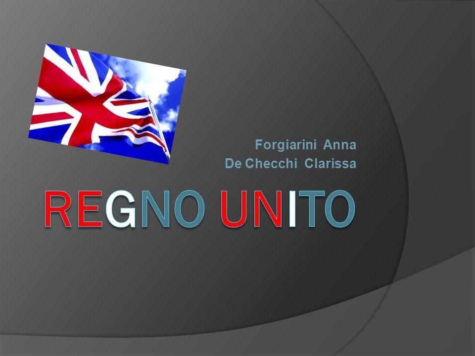 Forgiarini Anna De Checchi Clarissa