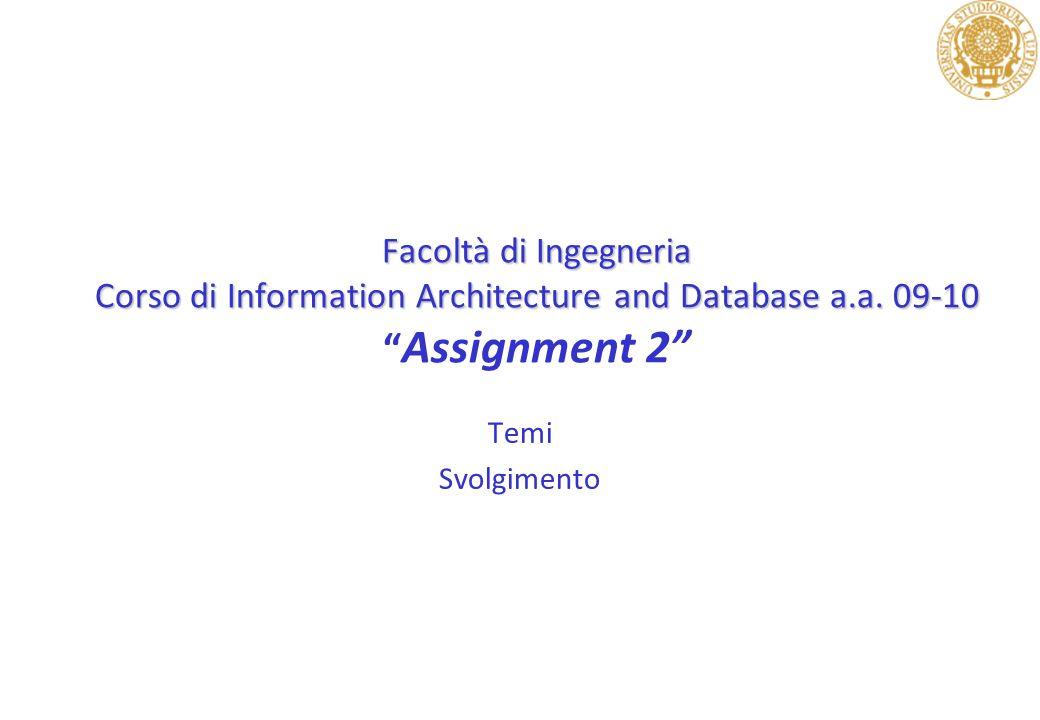 2 Temi Ambienti di e-learning 1.Ambiente per la condivisione via Web di strumentazione di laboratorio (microscopio elettronico, telescopio ottico,…).