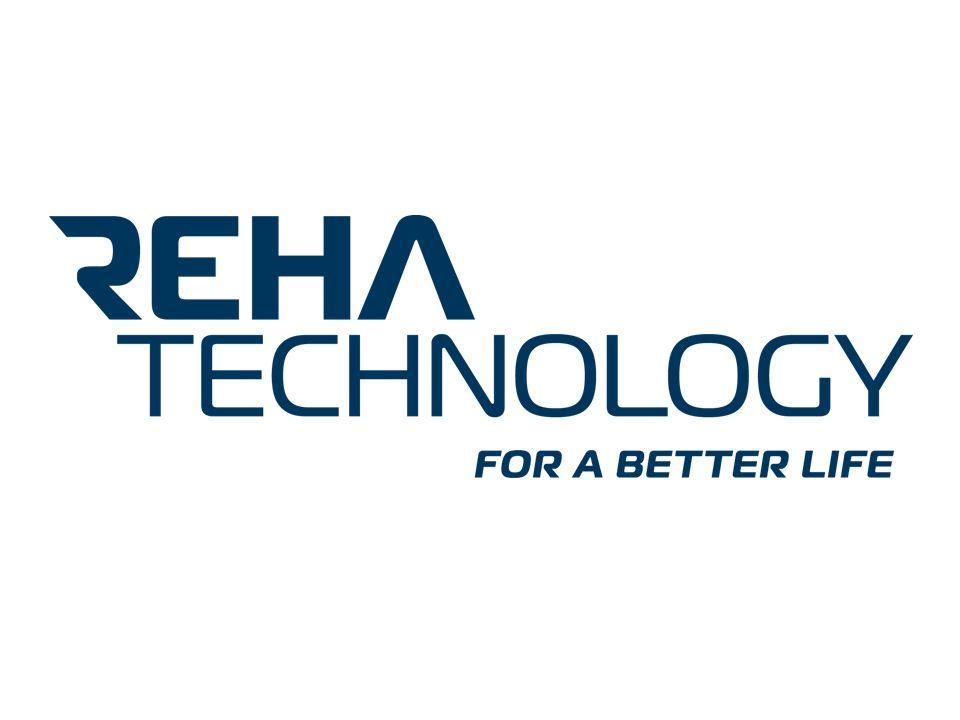 Idea Robot per la terapia del cammino su scale Reha Technologies srl come spin-off 2007