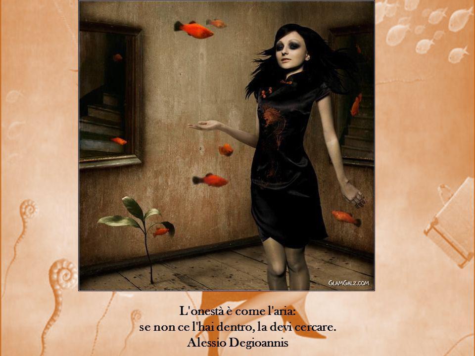 Due cose l'esperienza deve insegnare: la prima, che bisogna correggere molto; la seconda che non bisogna correggere troppo. Eugène Delacroix
