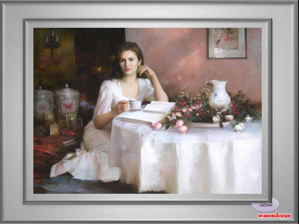 Linferno non è mai tanto scatenato quanto una donna offesa. W. Shakespeare