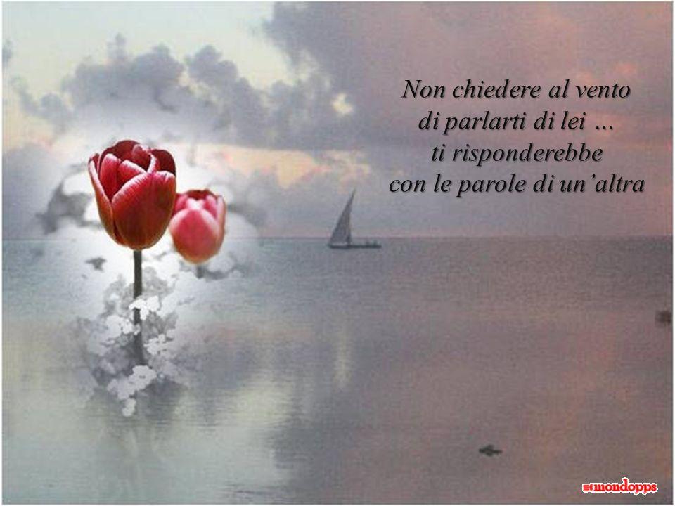 IPOTESI SULLAMORE IPOTESI SULLAMORE Pensieri e parole fra mille colori di fiori dejacovo@libero.it Avanzamento automatico