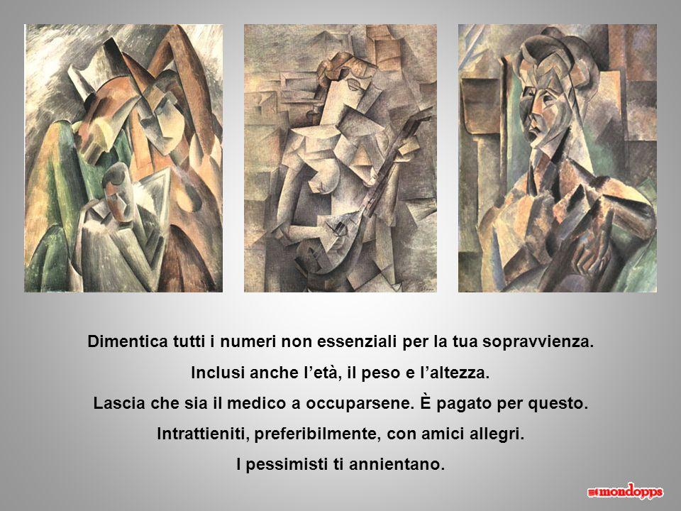 Autore: F.M. Pereira Musica: One mens dream - Yanni Traduzione dal portoghese: Lulu