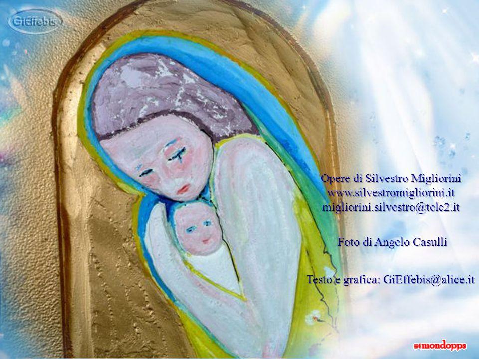 Donna madre madre mamma mamma significano spesso la stessa cosa, ed è meraviglioso!