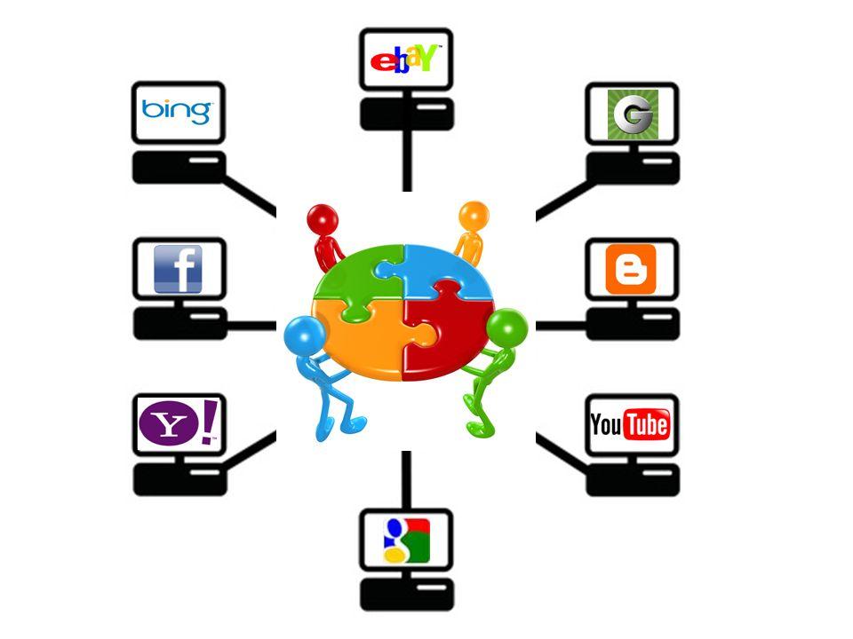 Services Content Media Telco