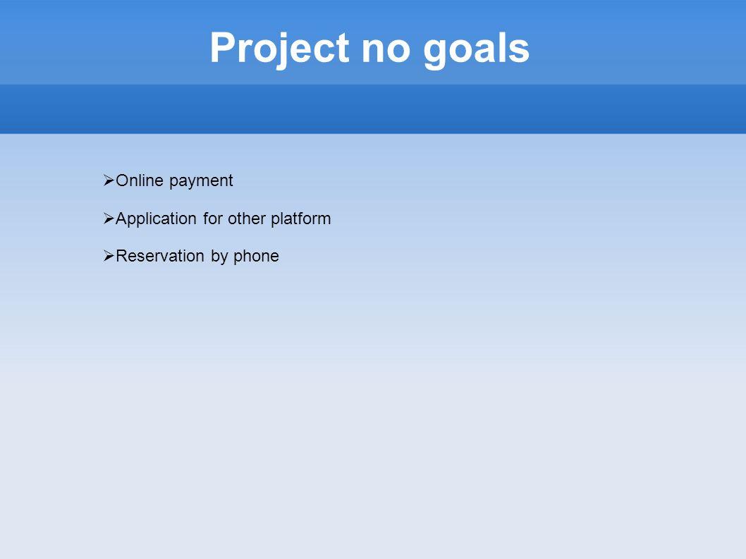 User stories Introduction Un Utente è un qualsiasi soggetto anonimo non registrato che accede a funzionalità limitate del sistema.