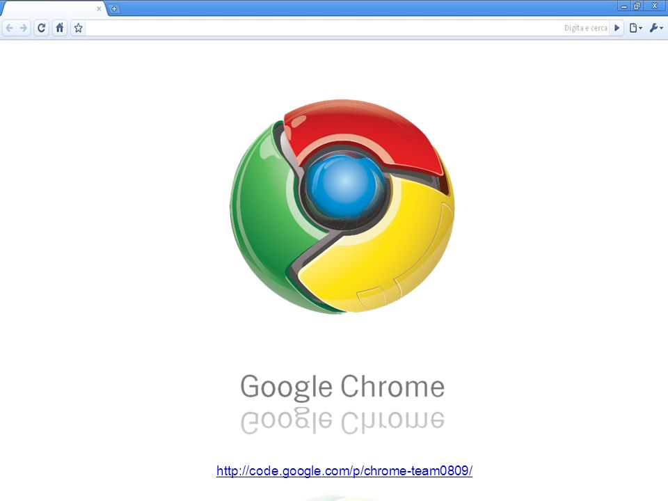 http://code.google.com/p/chrome-team0809/