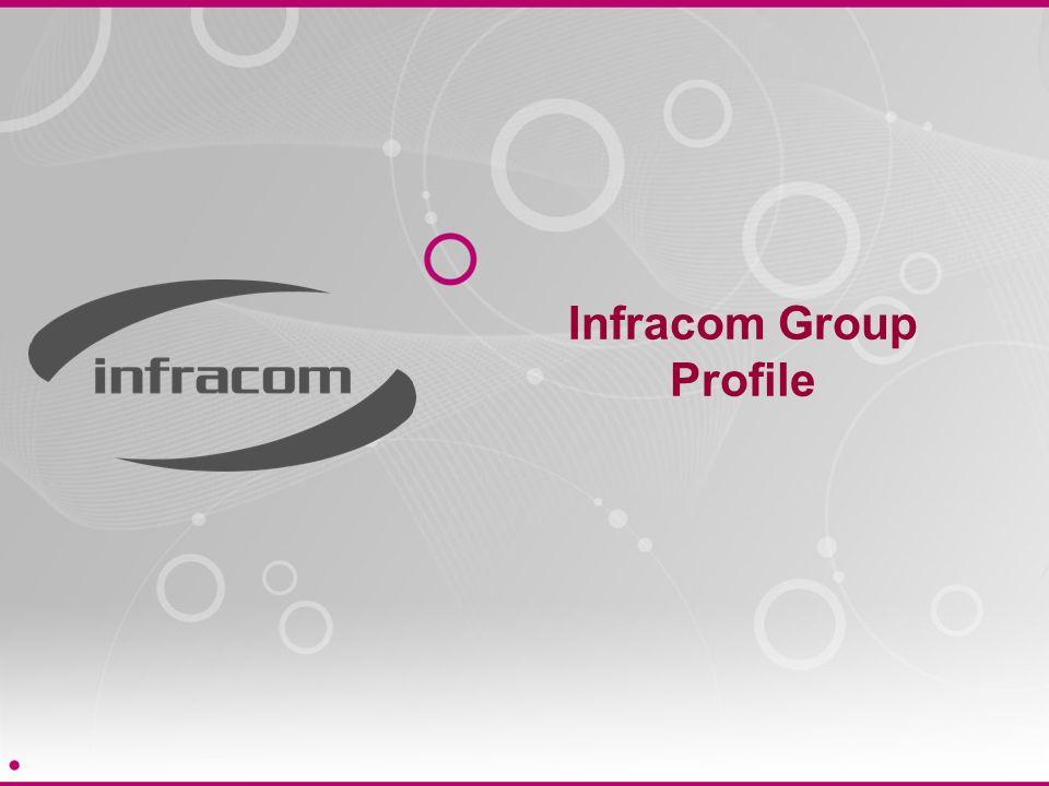 Infracom Group Profile