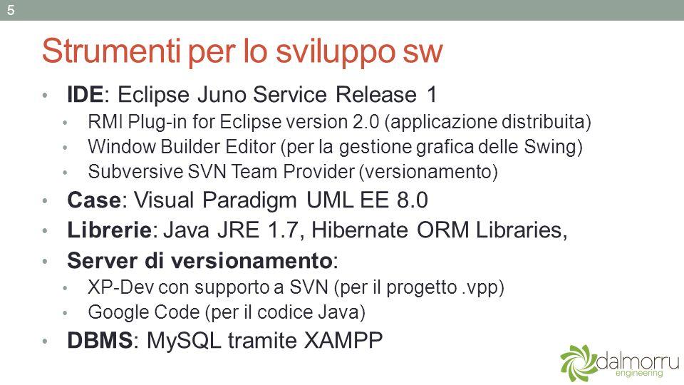 Hibernate: Object-Relational Mapping piattaforma middleware open source che fornisce un servizio di Object-Relational mapping (ORM) per lo sviluppo di applicazioni Java Consiste di una tecnica per la mappatura della struttura di oggetti Java su di un database relazionale Fornisce uninterfaccia Object-Oriented per la persistenza degli oggetti, nascondendo la logica relazionale sottostante TECNOLOGIE – HIBERNATE & JAVA RMI 116