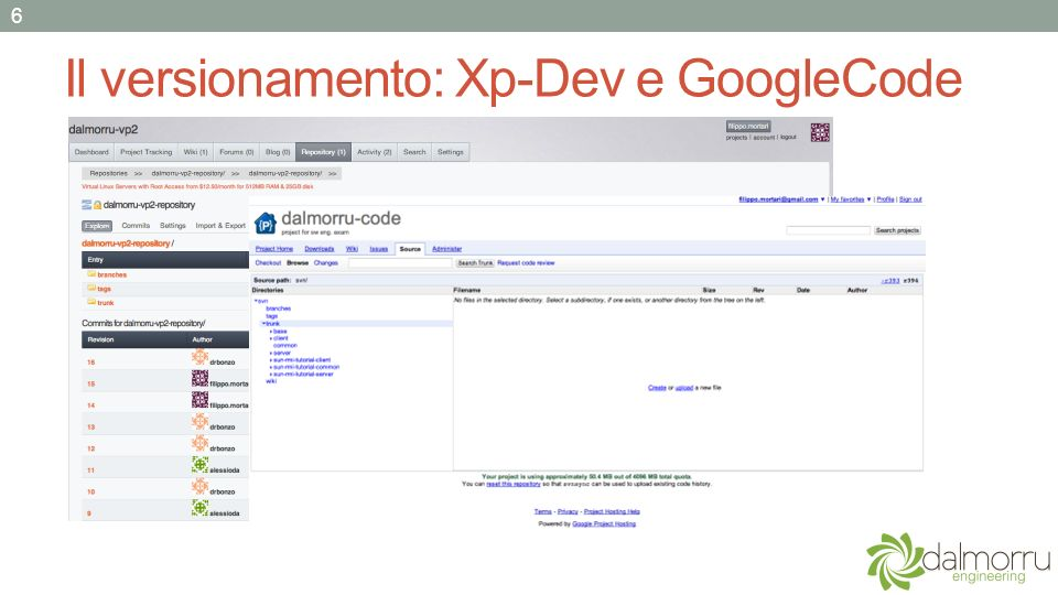 Design Patterns: Adapter (DTO) sul Server