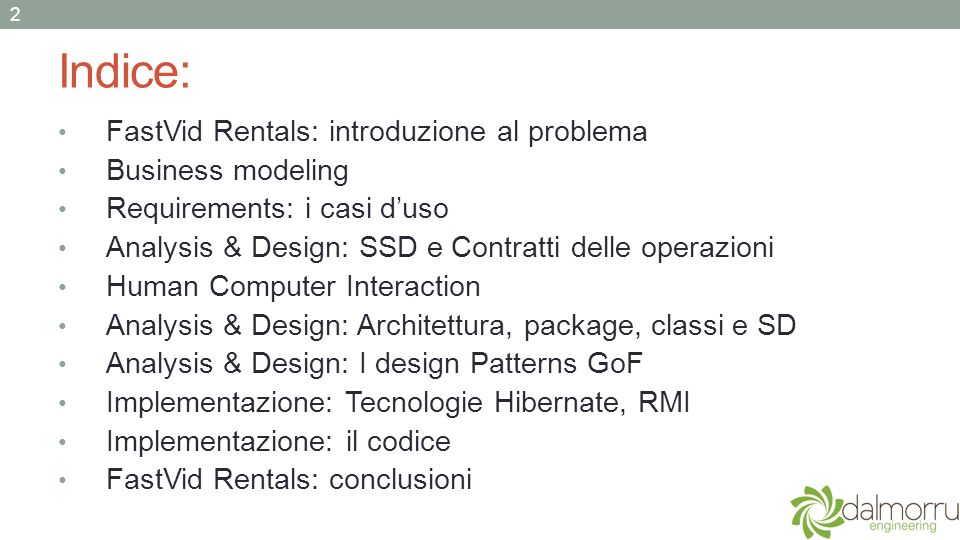 SD diagram: cercaFilm() 83