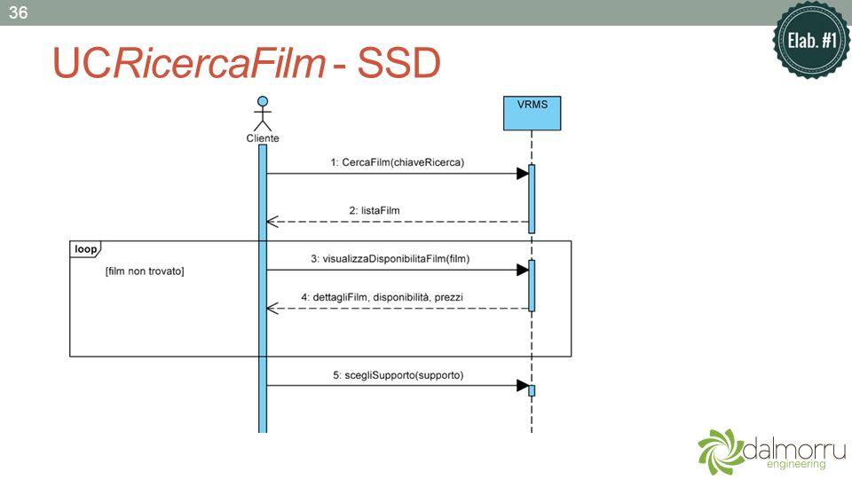 UCRicercaFilm - SSD 36