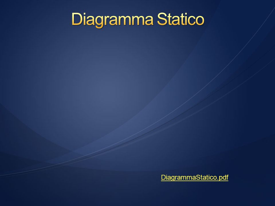 DiagrammaStatico.pdf