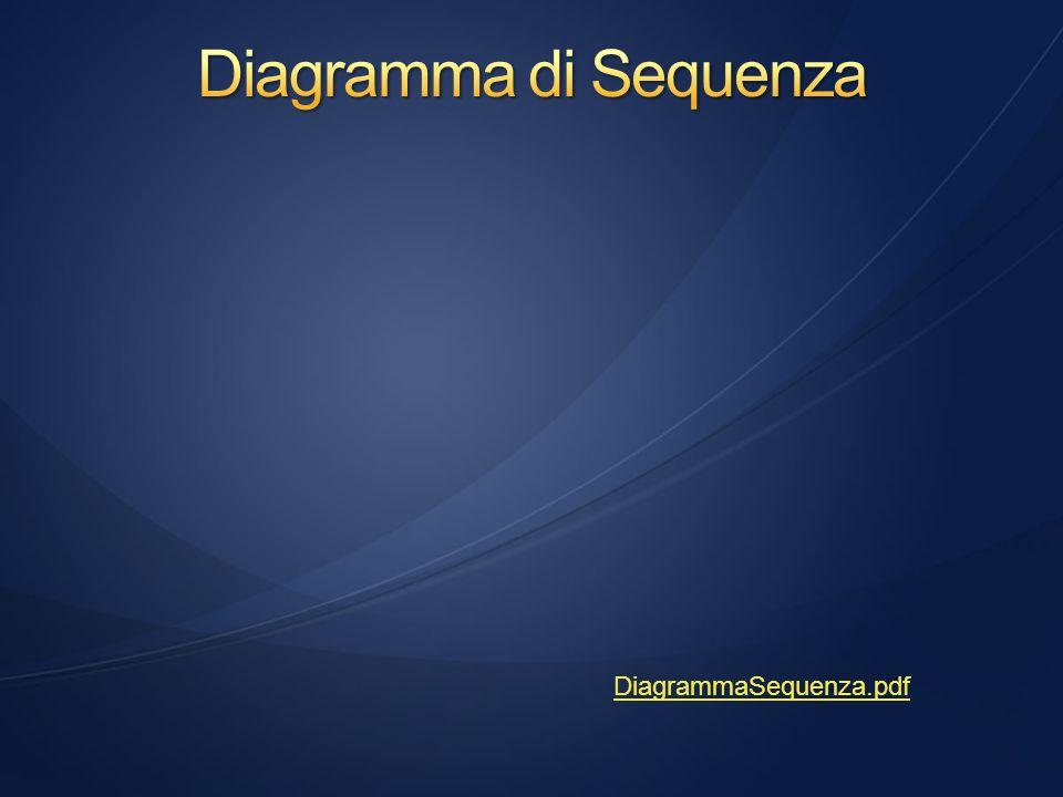 DiagrammaSequenza.pdf
