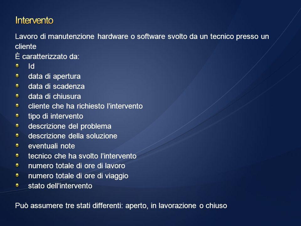 DiagrammaStaticoModificato.pdf