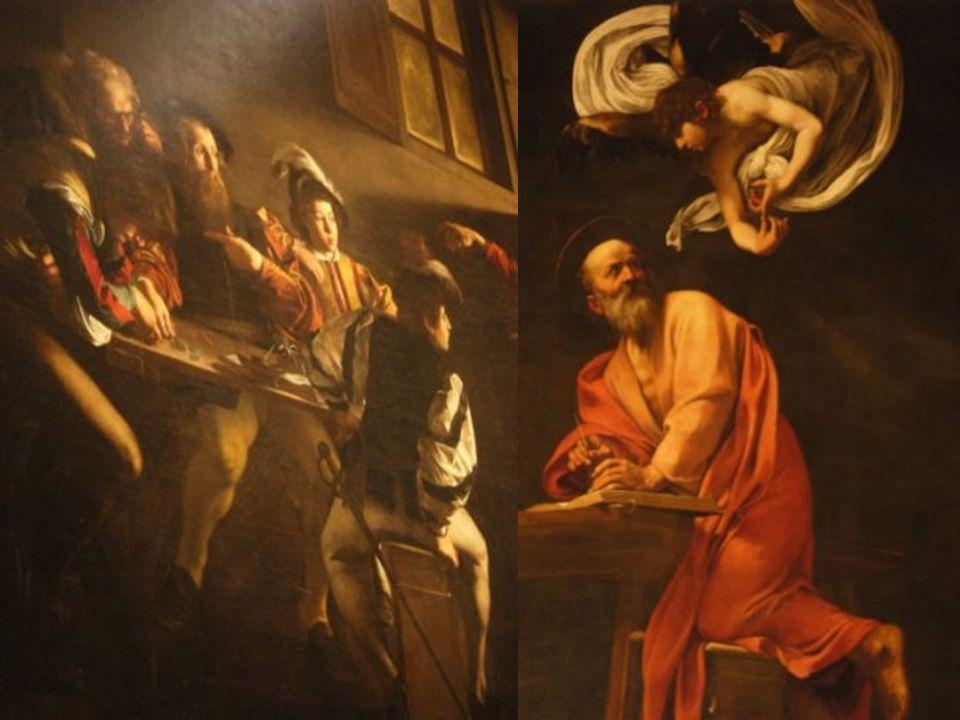 La chiesa fu disegnata da Giacomo della Porta e costruita da Domenico Fontana fra il 1518 e il 1589. Fu ordinata del cardinale Giulio dei Medici, il f