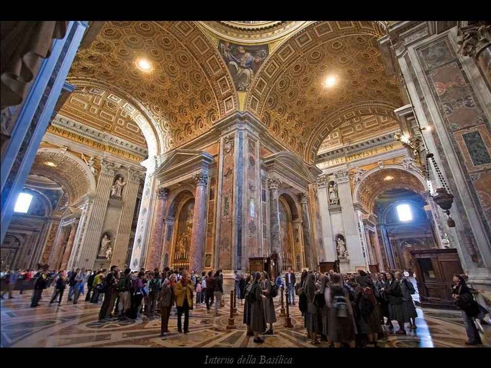 Guardia Pontificia