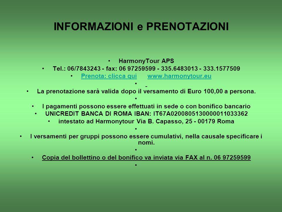 COME ARRIVARE A SESTRI LEVANTE Autostrade Per chi proviene da Milano: autostrada A7 Milano - Genova, dopo allacciamento A12 direzione La Spezia, uscit