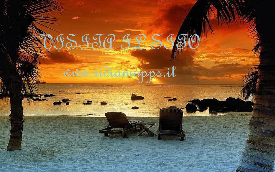 Per sempre me ne andrò per questi lidi, Tra la sabbia e la schiuma del mare. L'alta marea cancellerà le mie impronte, E il vento disperderà la schiuma