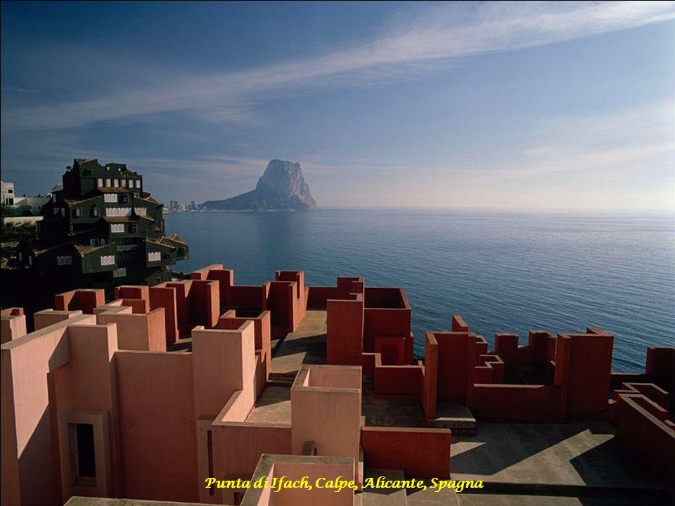 Forte La Latte, Bretagna, Francia