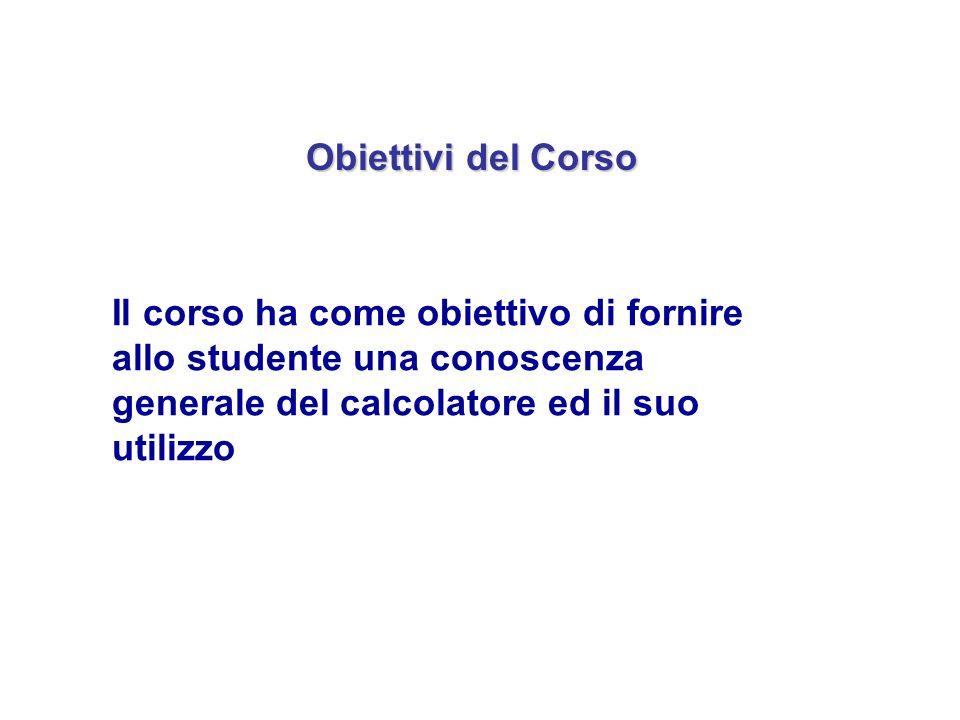 Recapiti Massimiliano Adamo del Consiglio Nazionale delle Ricerche presso l'Istituto per le Applicazioni del Calcolo M. Picone di Roma. e-mail: adamo@