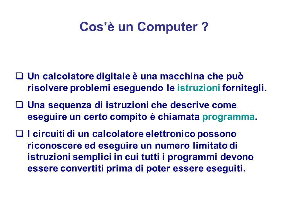 Applicativi Applicativi 1: Il web Applicativi 2: il foglio elettronico Applicativi 3: il wordprocessor Applicativi 4: i database