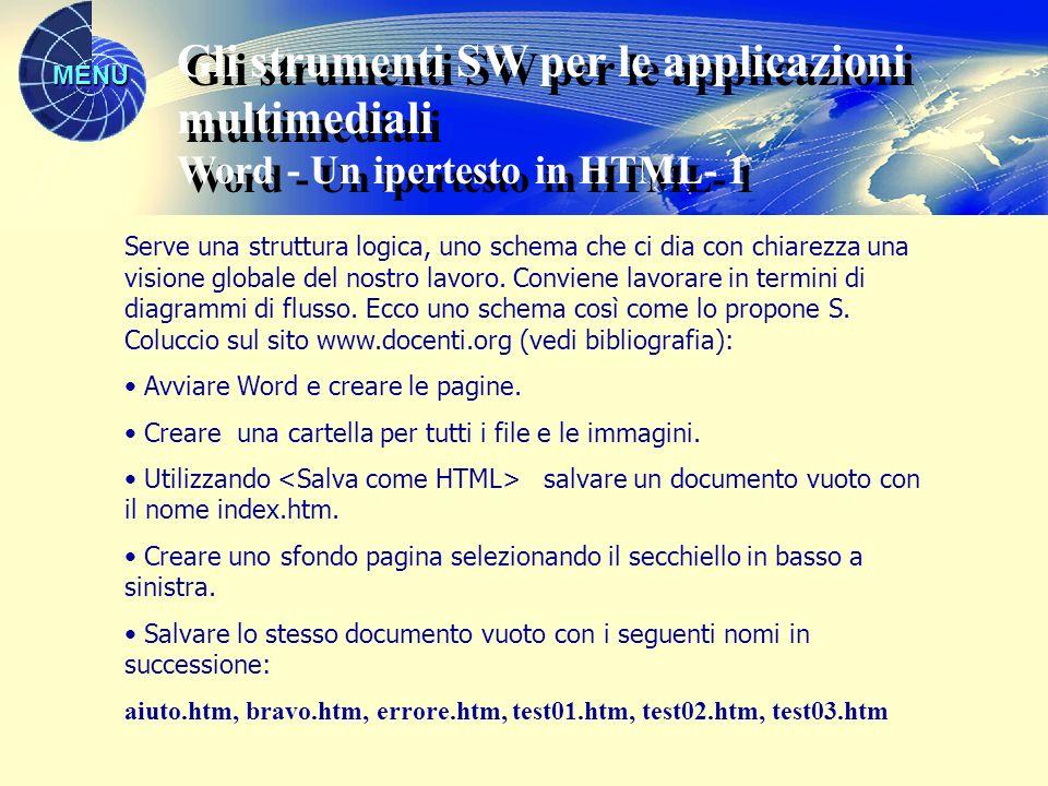 MENU www.mauro.sistel.it/Sito specializzato nel Visual Basic 6, davvero molto utile.