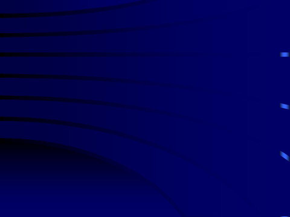 Istituto di Astrofisica Spaziale e Fisica CosmicaIstituto di Fisica dello Spazio Interplanetario Roma, 15 dicembre 2003 Luigi Spinoglio - IFSI Diagrammi colore-colore di oggetti osservati in survey multifrequenza IDENTIFICAZIONE & CLASSIFICAZIONE [4.5 - 8] vs [8 -24] & [8 -24] vs [24 - 70] quasars Seyfert 1s Seyfert 2s Starburst Normals [Andreani Spinoglio & Malkan 2003,ApJ,597,759]